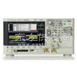 长期回收MSOX6002A图片