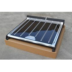 路虎滑动后备箱垫、南平后备箱垫、贝斯达(查看)图片