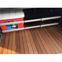 豪华游艇木尾箱垫,贝斯达(在线咨询),合肥游艇木尾箱垫图片