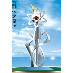 伊春学校名人雕塑-济南京文雕塑(推荐商家)图片