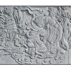 济南京文雕塑诚信可靠(图)-浮雕厂家-杭州浮雕图片