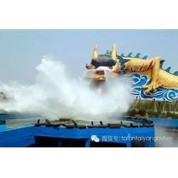 安徽玻璃钢雕塑厂家-济南京文雕塑金牌厂家图片