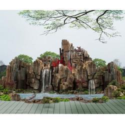 景观 雕塑,京文景观雕塑,延安景观雕塑价格