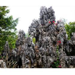 克孜勒苏水上乐园假山雕塑-济南京文雕塑诚信可靠(在线咨询)批发