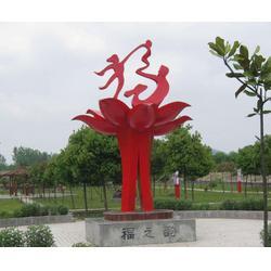 濟南京文雕塑實力商家-遼寧公園雕塑哪家好批發