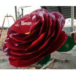 濟南京文雕塑值得信賴(多圖)定安公園雕塑蝴蝶圖片
