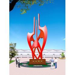 咸宁学校雕塑多少钱-济南京文雕塑图片