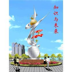 新疆主题学校雕塑,济南京文雕塑质量保证(图)图片