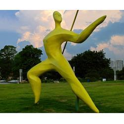 平凉主题公园雕塑-济南京文雕塑值得信赖图片