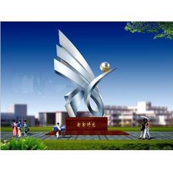 信阳学校雕塑哪家好-济南京文雕塑金牌厂家图片