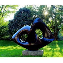 本溪公园农庄雕塑_济南京文雕塑(推荐商家)图片