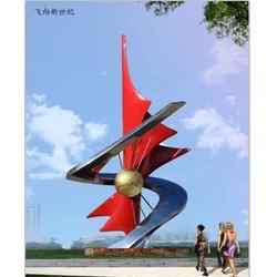 开封学校室外动物雕塑-济南京文雕塑金牌厂家图片