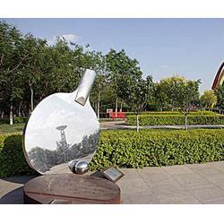 齐齐哈尔公园雕塑多少钱-济南京文雕塑图片