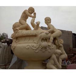 七台河公园雕塑、济南京文雕塑值得信赖(在线咨询)图片