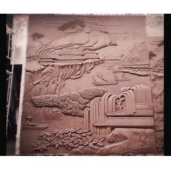 做浮雕多少钱|锦州浮雕|济南京文雕塑诚信可靠图片
