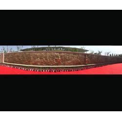 动物浮雕-塔城浮雕-济南京文雕塑质量保证(查看)图片