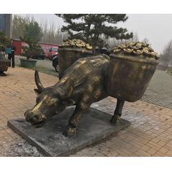 济南京文雕塑诚信可靠-佛像铸铜雕塑定制-银川铸铜雕塑定制图片