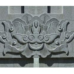 定安浮雕-济南京文雕塑值得信赖-浮雕背景墙图片