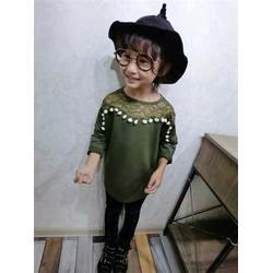 汉正街品牌大楼童装-开米迪童装(在线咨询)汉正街童装图片