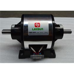 电磁制动器,莱森精密(在线咨询),东坑电磁制动器图片