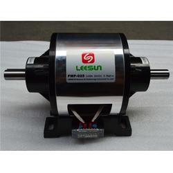 行车电磁制动器 莱森精密(在线咨询) 义乌电磁制动器图片