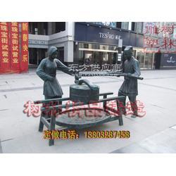 城市雕塑人物城市雕塑树林铜雕供应铜雕孔子 孔子雕塑人物铜雕塑-优质图片