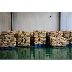 杰凯杰塑料制品(图),透明pvc板材生产厂家,透明pvc板材图片