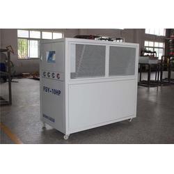 顺义科工贸(图)|冷水机|曹县冷水机图片