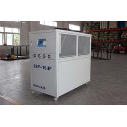 研发工业冷水机 乳山市工业冷水机 顺义冷水机图片