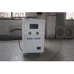 风冷式冷水机,顺义科工贸,10p风冷式冷水机图片