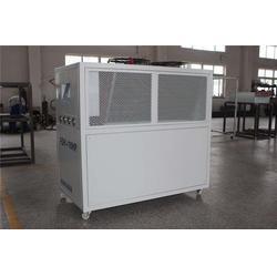 冷水机、顺义科工贸(在线咨询)、螺杆式冷水机图片