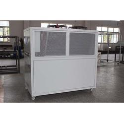 工业冷水机|顺义科工贸|工业冷水机图片