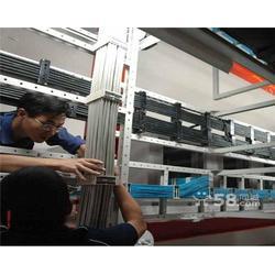 综合布线公司,鑫续科技(在线咨询),长治综合布线图片