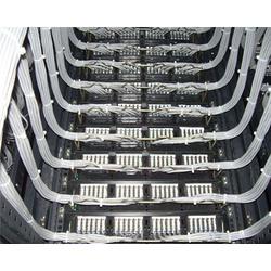 鑫續科技、弱電施工設計、弱電施工圖片