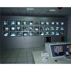 鑫續科技 安防監控系統維護-安防監控系統圖片