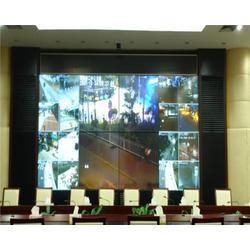 安防监控系统规范,鑫续科技(在线咨询),安防监控系统图片