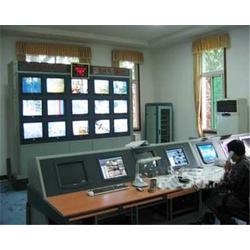 鑫续科技(图)、监控安防维修、监控安防图片
