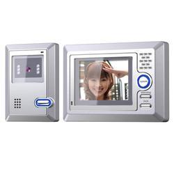 鑫续科技(图)|门禁对讲系统安装|长治对讲系统安装图片