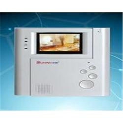 楼宇对讲系统、鑫续科技、大同对讲系统图片