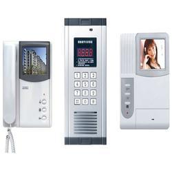无线对讲系统安装|晋中对讲系统安装|鑫续科技(查看)图片