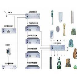 消防广播系统,鑫续科技(在线咨询),长治广播系统图片