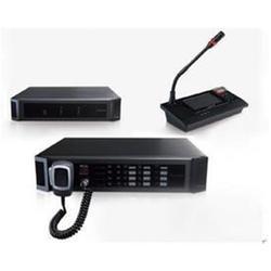 酒店广播系统、太原广播系统、鑫续科技图片