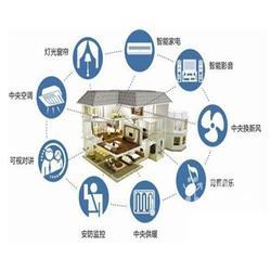 鑫续科技、酒店智能家居控制系统、山西智能家居控制系统图片