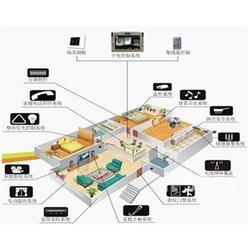 鑫续科技 智能灯光控制系统厂家 阳泉智能灯光控制系统图片
