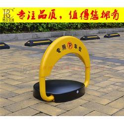 重庆地锁,博昌,遥控地锁图片