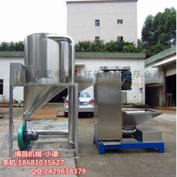 PET破碎料脱水机 品质保证(在线咨询) 西藏脱水机图片