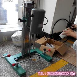 安徽分散机|水性漆分散机|博昌环保一件代发(优质商家)图片