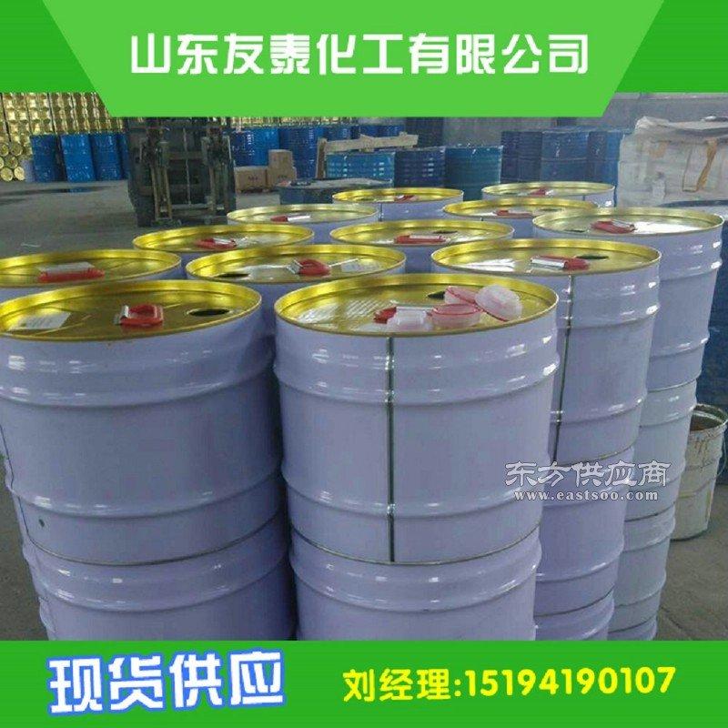 聚氨酯固化剂 聚氨酯粘合剂固化剂 双组份聚氨酯固化剂图片