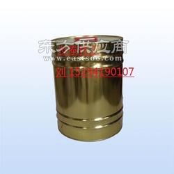 聚氨酯pu固化剂,聚氨酯pu漆固化剂,友泰化工查看图片