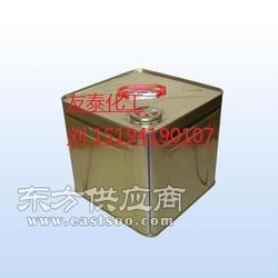 聚氨酯家具漆固化剂-友泰-pu聚氨酯固化剂图片